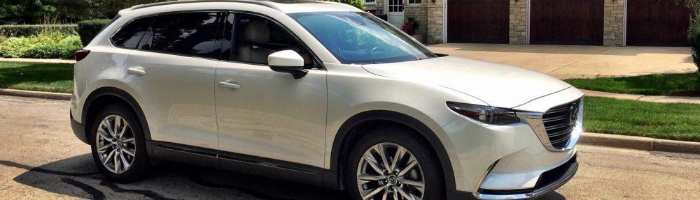 Charleston Car Rental
